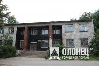 В городе Лодейное Поле построят новую поликлинику