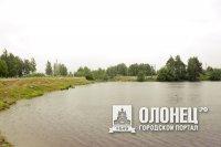 Муниципальное образование «Подпорожское городское поселение»