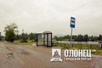 Дорожные знаки у школы чиновников города Подпорожье заставили поставить через суд