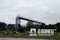 """ОАО """"Газпром"""" рассматривает проекты по строительству газопроводов в Республике Карелия"""