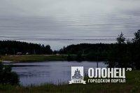 «Карелэнерго» затратил на экологические мероприятия 3,36 млн. руб