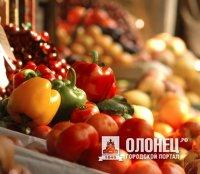 Сельскохозяйственные ярмарки начали работать в Карелии