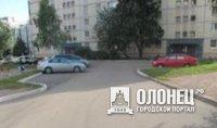 В Лодейном поле и в других городах Карелии отремонтировали 290 дворовых территорий