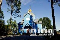 Фестиваль православной культуры стартовал в Пряже