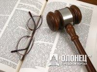 В Пряже прошли учения полицейских и судебных приставов.