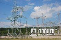 Строительство энергостанции в Лодейном Поле – перспективный для России проект