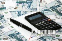 Жители Подпорожья приняли участие в обсуждение областного бюджета