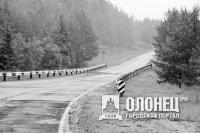 На ремонт дорог Ленобласти в этом году потратят 7 млрд рублей