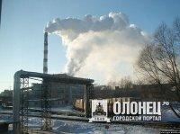 Республика Карелия приватизирует госпакет ЦЗ «Питкяранта»