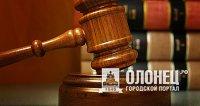 Суд в Питкяранте оштрафовал директора фирмы