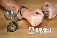 Жительница Питкяранты незаконно сбывала спиртосодержащую продукцию