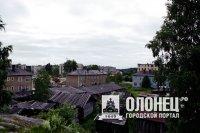 В Карелии арестовали подростка