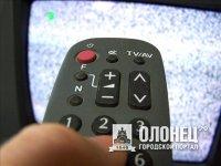 Запущено тестовое вещание DVB-T2