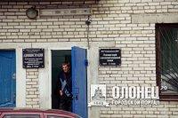 В Ленобласти проверят районные больницы