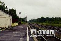 На майские праздники будут ездить дополнительные поезда