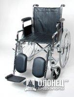 В Лодейном Поле сбежал инвалид