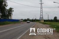 «ЛОЭСК» построит новые сети в Лодейном поле