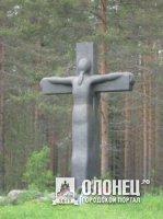 Забегом почтили память воинов Зимней войны