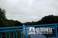 Приставы арестовали в Карелии 266 тонн радужной форели