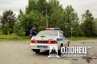 Жителя Белорусии будут судить