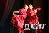 Фестиваль народного творчества собрал более 130 участников