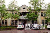 Первый замглавы областного СК ответил на вопросы жителей