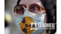 Питкяранта - самый радиоактивный город Карелии