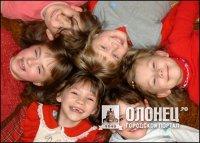 Безопасное детство – забота взрослых