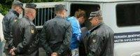 Полицейский заставил мужчину признаться в том что он не делал