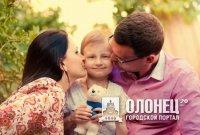 Ариша Тубис, несколько лет боровшаяся с тяжелой болезнью, умерла