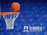 Баскетболисты Карелии одержали первую победу на спартакиаде
