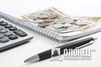 Методы влияния на должников бывают разные