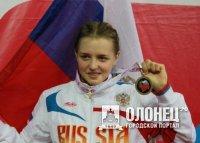Наталья, мы гордимся тобой!!!