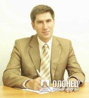 Василий Попов виновен в ДТП