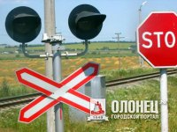 Переезд на улице Новосулажгорской временно закроют