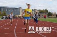 Всероссийские соревнования по легкоатлетическому четырехборью будут проходить в Петрозаводске