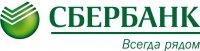 За 11 месяцев 2014 года Северо-Западный банк Сбербанка России привлек на обслуживание по зарплатным проектам 4950 предприятий