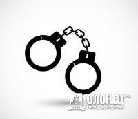 Злоумышленники под видом полицейских ночью ограбили прохожих