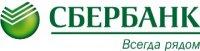 Сбербанк подвел итоги голосования по выбору социальных инициатив   в рамках «Зеленого марафона» 2015