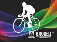 В 11 городах Карелии пройдет всероссийская велоолимпиада