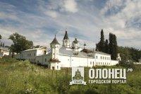 В Сортавальском районе появится культурно-просветительский центр «Валаам»